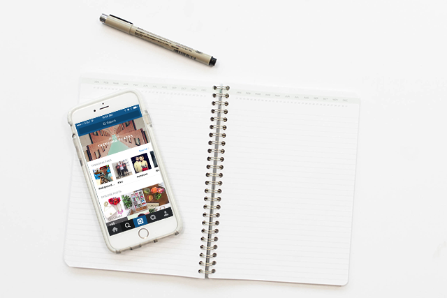 Why you should update your Instagram to the latest version