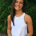 Jenna Vreeland